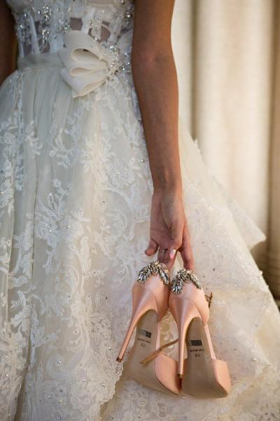 5-errori-da-evitare-con-gli-invitati-al-tuo-matrimonio